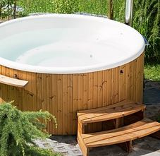 Whirlpool outdoor  Whirlpool | magic marketing minutes .com