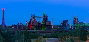 Immobilienverwaltung_Duisburg
