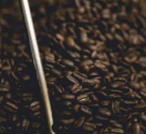 espresso_bohnen_