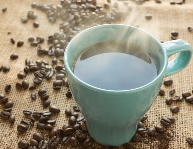 Kaffeebohnen kaufen