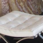 Sitzwürfel